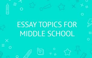 The Thesis Proposal - Graduate School - University of