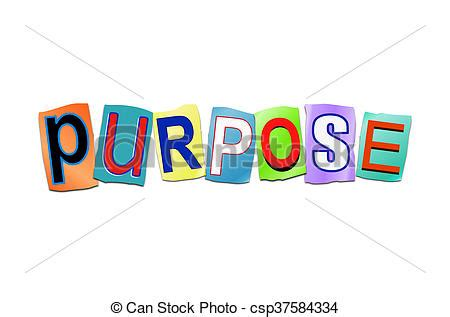 What are the purposes of a business plan